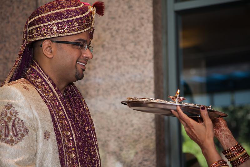 Shikha_Gaurav_Wedding-677.jpg