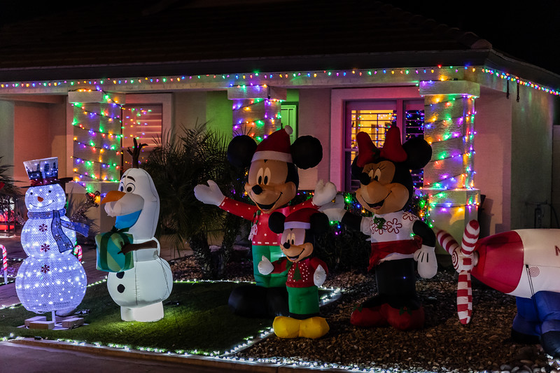 Christmas Lights in the Neighborhood  December 19, 2020  09_.jpg