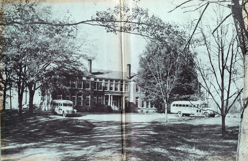 1949-0002.jpg