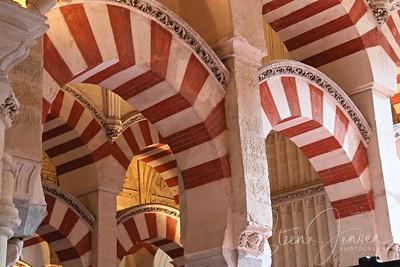 Córdoba; Spain; SP;