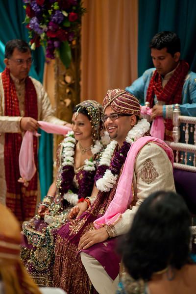 Shikha_Gaurav_Wedding-1047.jpg
