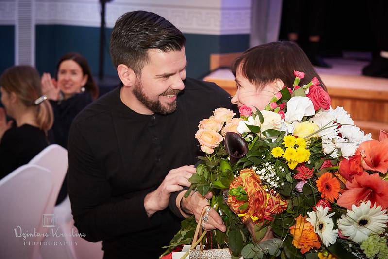 146_Kulturas_darbinieku_diena_2017_febr. 16 2018.jpg