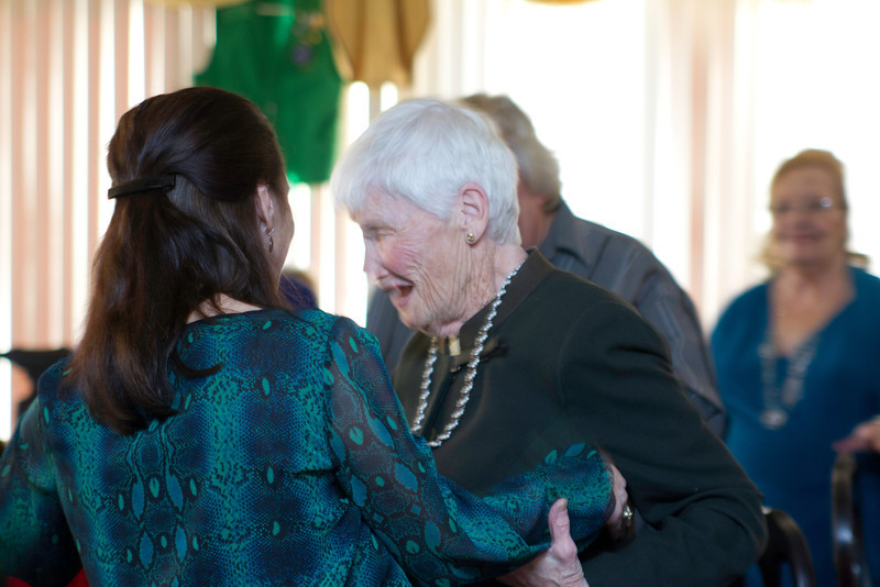 Betty Mohan 80th Birthday Party 068.jpg