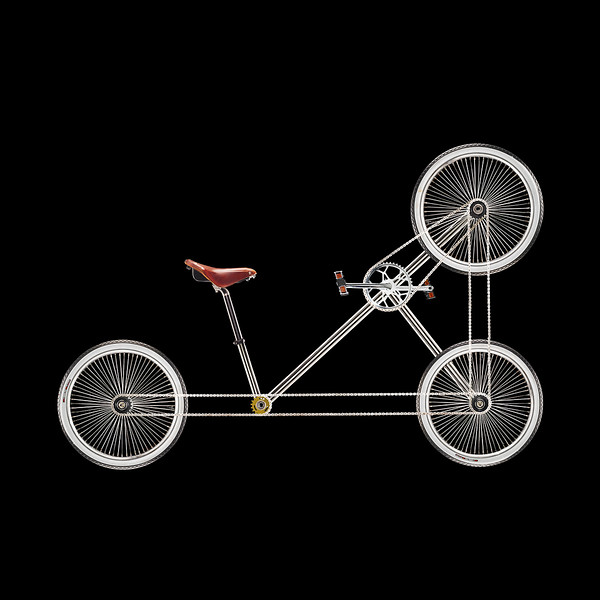 Photographer-David-Arky-Conceptual-Still-Life-Creative-Space-Artists-Management-19-Bicycle.jpg