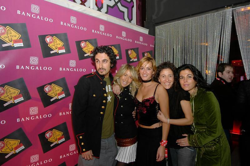 MTV Hugo Madrid 15.jpg