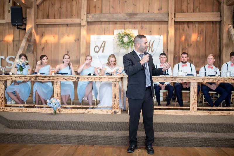 Morgan & Austin Wedding - 475.jpg