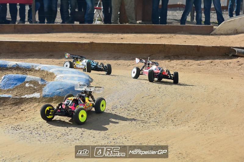 action sunday 2016 Montpellier GP54.JPG