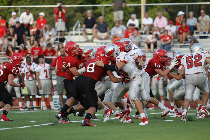 Lutheran-West-vs-Hawken-at-Alumni-Field-Artificial-Turf-1st-2012-08-31-105.JPG