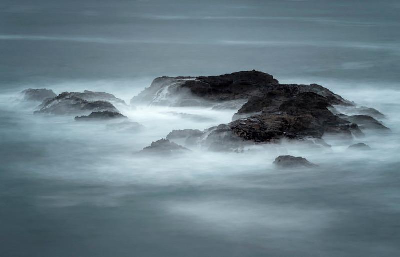 waverocks.jpg