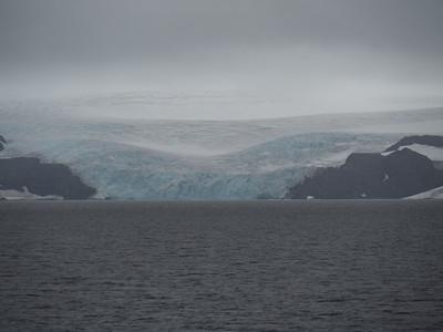 Antarctica Volume 4