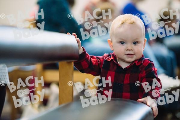 © Bach to Baby 2017_Alejandro Tamagno_Chelmsford_2017-03-31008.jpg