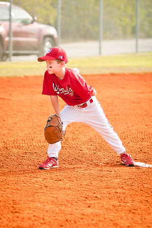 Jack_pitching1_DSC_6922-2-3.jpg