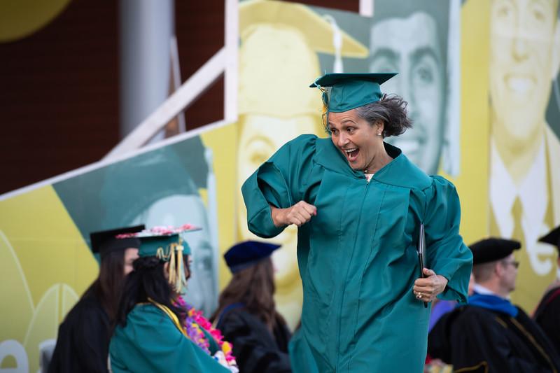 GWC-Graduation-2019-2996.jpg