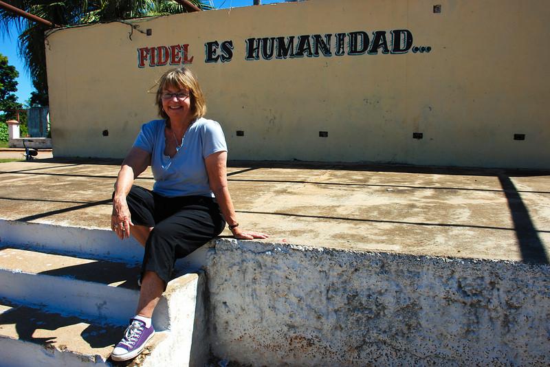Judy in Cuba.jpg