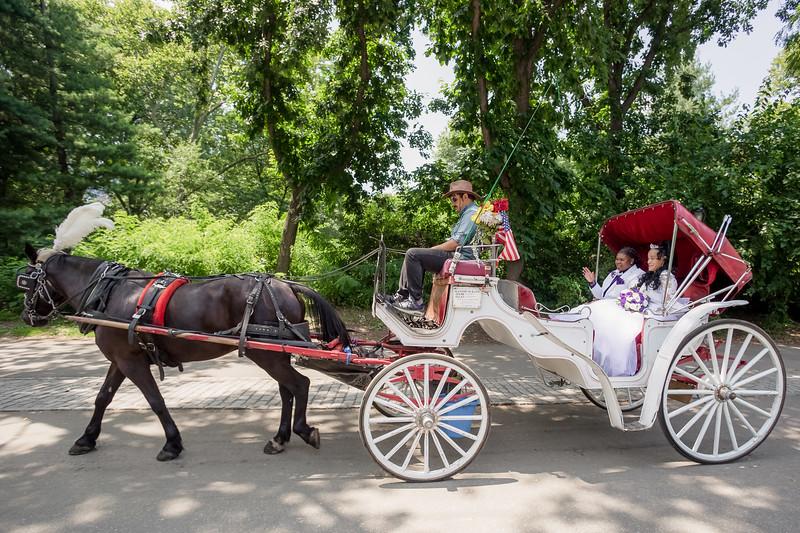 Central Park Wedding - Ronica & Hannah-35.jpg