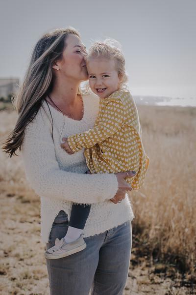 LANGWORTHY FAMILY 2019 PV-114.jpg