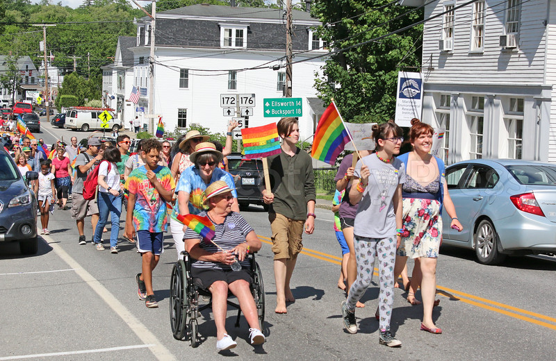 WP_blue_hill_pride_fest_main_st_062917_AB.jpg