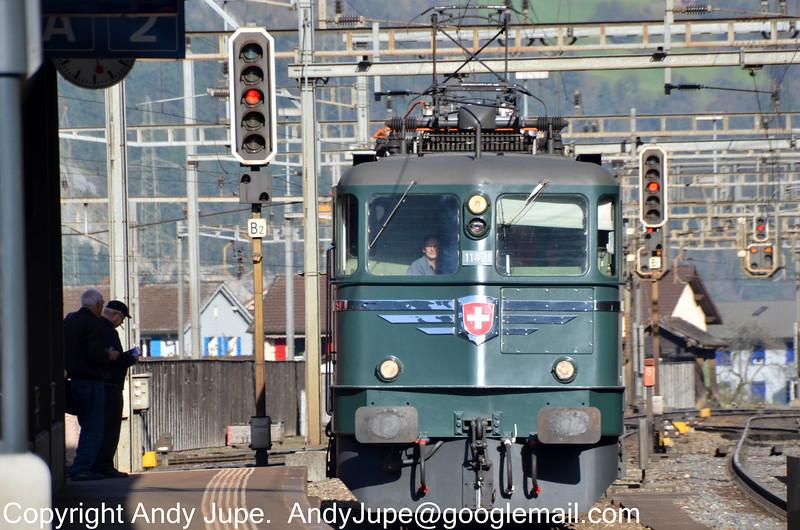 11421_a_un039_Erstfeld_Switzerland_20102012.jpg