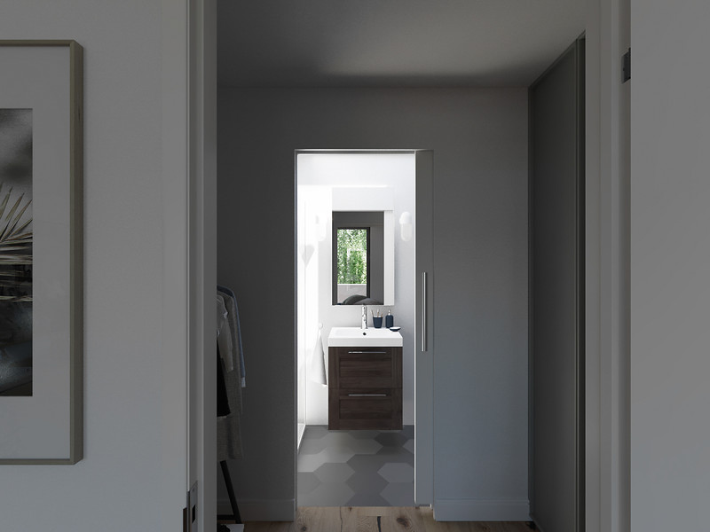 velux-gallery-small-spaces-25.jpg