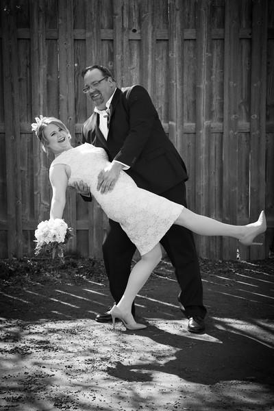 Carla and Rick Wedding-119.jpg