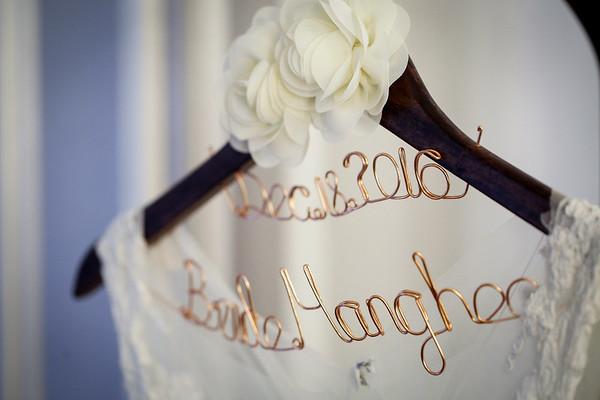 Hanghee Wedding