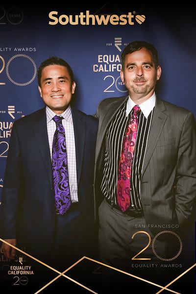 EQCA San Francsico Awards 2019-3022.jpg
