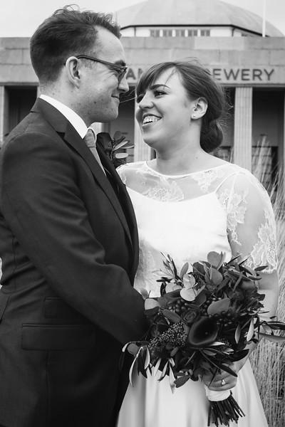 Mannion Wedding - 642.jpg