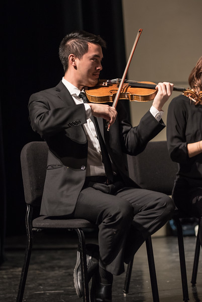 181111 Northbrook Symphony (Photo by Johnny Nevin) -3493.jpg