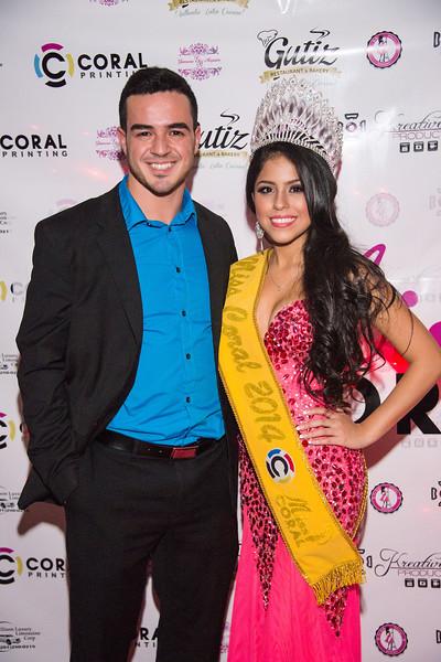 Miss Coral 2014 583.jpg