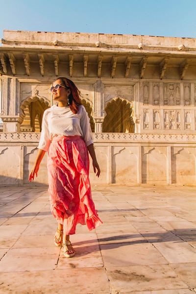 Olga - what to wear in India.JPG