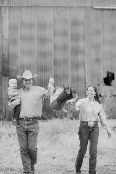 Brown Family Portraits-15-2.jpg