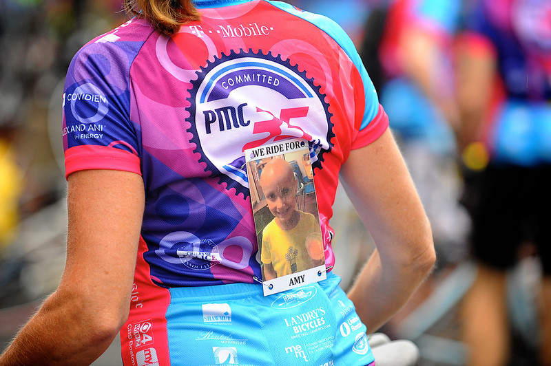 411_PMC14_Highlights_2014.jpg