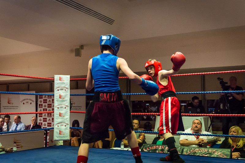 -Boxing Event March 5 2016Boxing Event March 5 2016-16200620.jpg