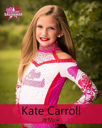 CS Kate Carroll (Mink)