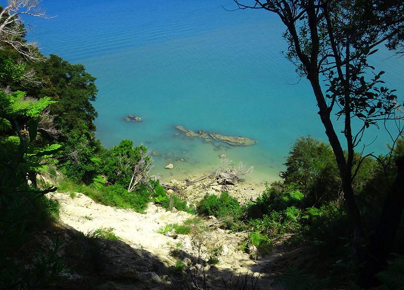 6 Coquille Bay.jpg