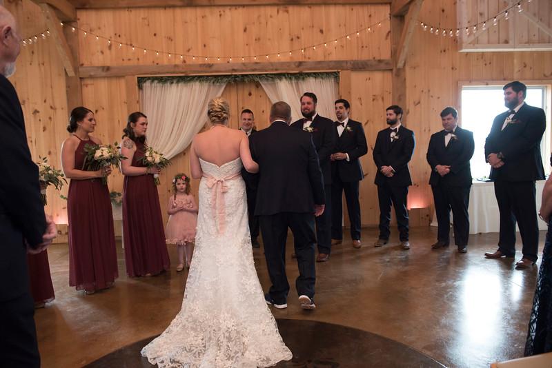 wedding_206.jpg