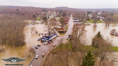 4-17-2018 Flooding Clinton