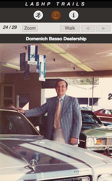DOMENICH BASSO D 24 A.png