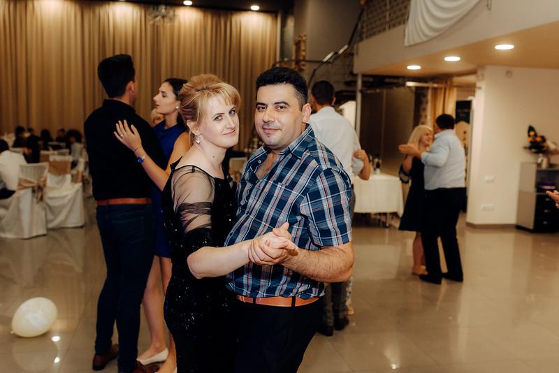 Valentina01548.jpg