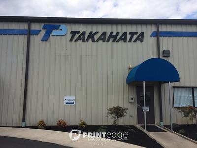 Takahata 2015-09-08