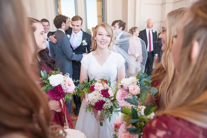 Corinne Howlett Wedding Photo-85.jpg