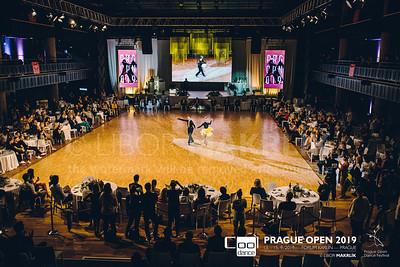 20190914b-prague-open-evening-part