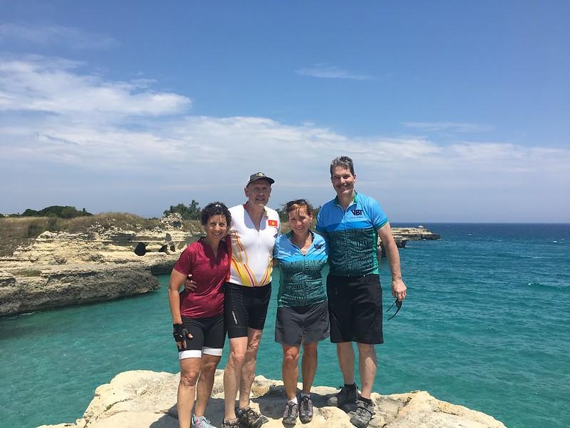 4 some on ocean cliff.JPG