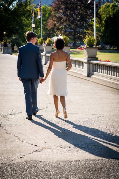 A-H-A-I-Wedding-840.jpg