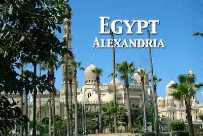 2011 04 19 | Alexandria