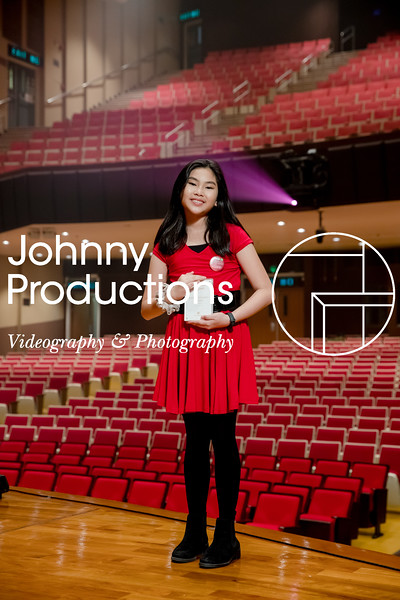 0049_day 2_awards_johnnyproductions.jpg