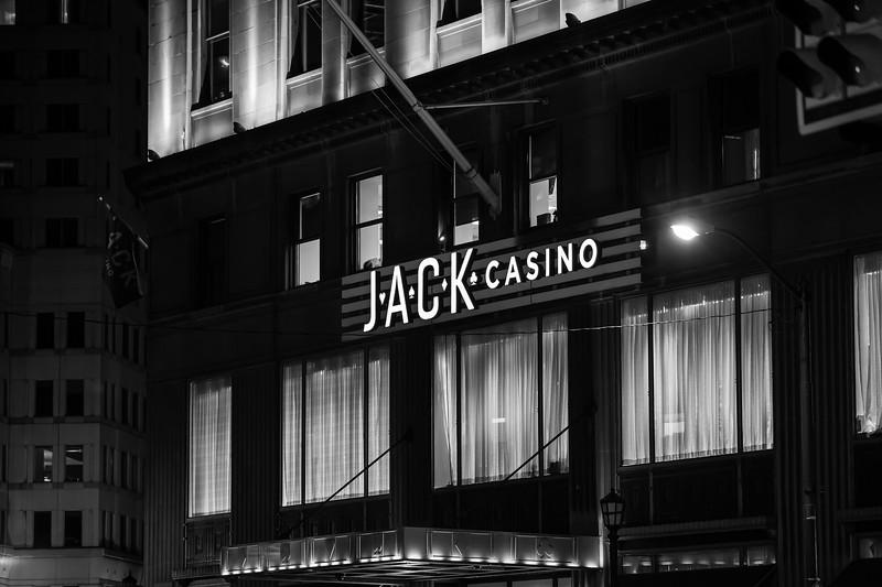 SGG-Jack-Casino-Cleveland-20190707-8133-BW.jpg