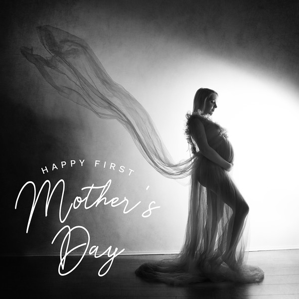 Happy first mothers day.jpg