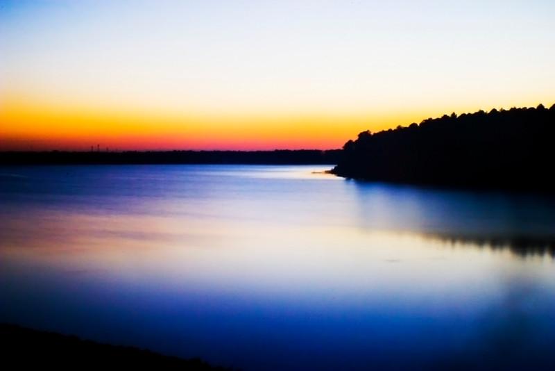 Sunset_over_Lake_Crabtree.jpg