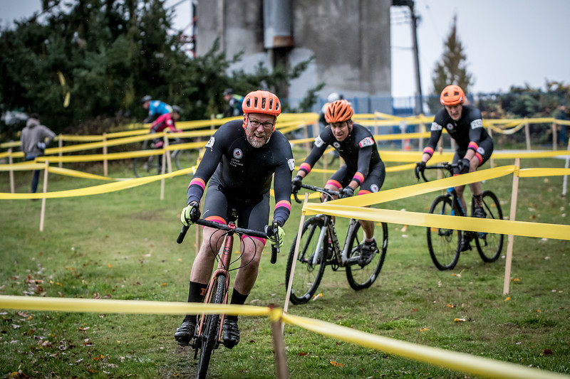 Junkyard Cross 2019. Photo by Scott Robarts
